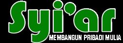 Majalah Syi'ar