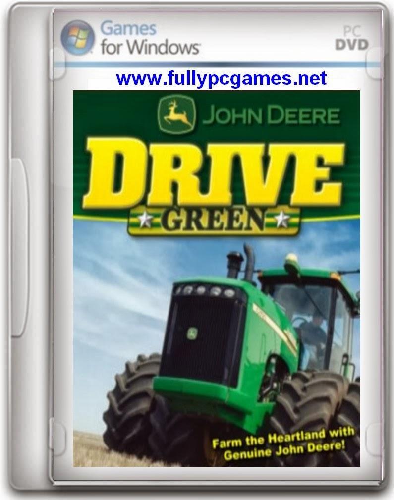 ausmalbilder john deere traktor Coloring Book - Ausmalbilder Traktor John Deere