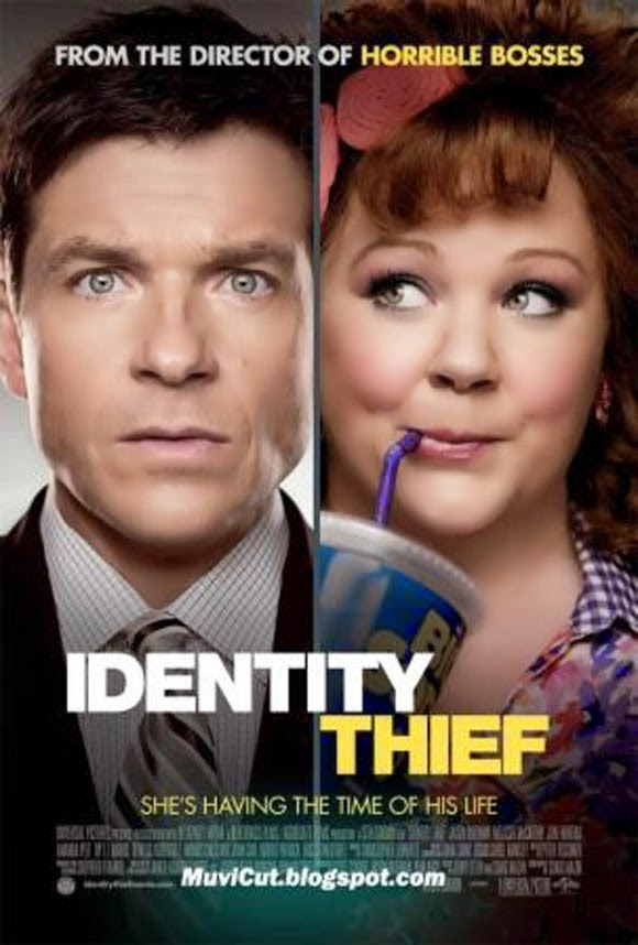 Download Identity Thief Movie for Free Online