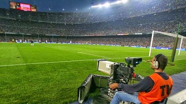 EN DIRECTO: Barcelona vs Celta (horarios y TV internacional)