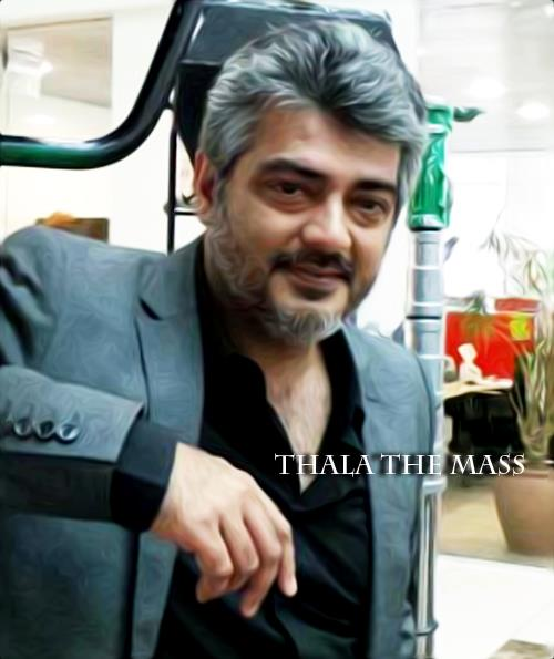 Ajith Movie Titled Valai; official - 36.7KB