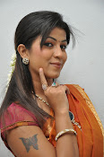 Geethanjali photos at Eluka Mazaka logo-thumbnail-16