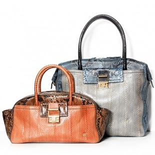 Lanvin-Fall-Winter-2012-2013-Handbags