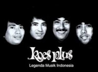 Lirik lagu chord kunci gitar Oh Kasihan - Koes Plus