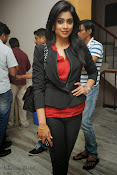 Shriya Sarana Photos at Minugurulu website launch-thumbnail-11