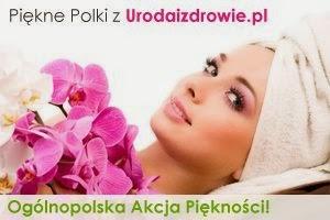 Piękne Polki - Ogólnopolska Akcja Piękności