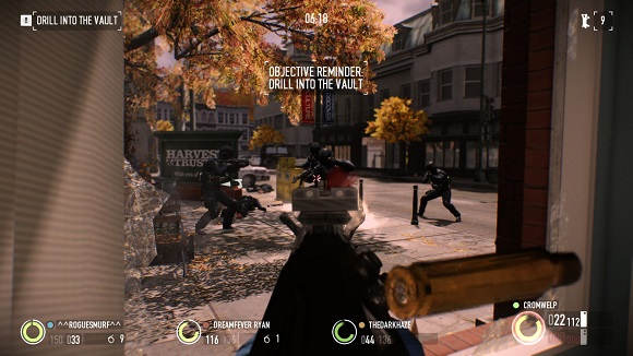 payday-2-pc-screenshot-review-www.jembersantri.blogspot.com-43