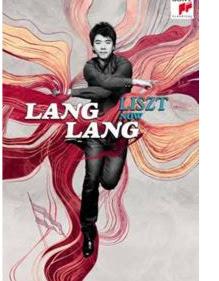 lang lang pianista chino