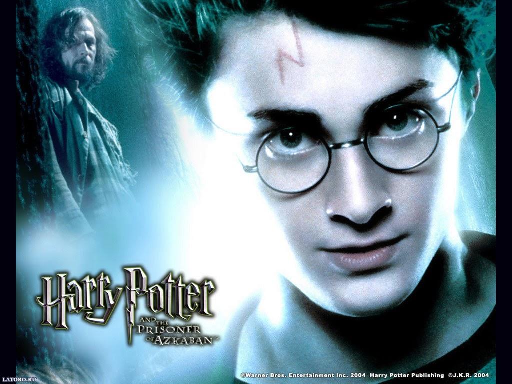 Cool Wallpaper Harry Potter Twitter - harry+potter  Best Photo Reference_649286.jpg