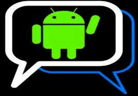 Aplikasi Android dan Blackberry untuk Penggila Bola