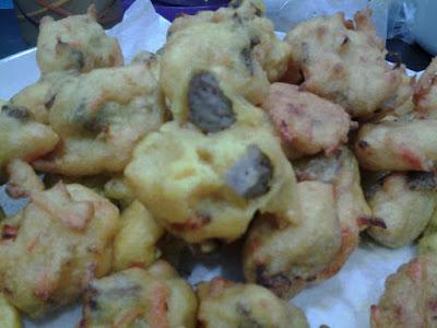 http://muslimfoodmurah.blogspot.my/