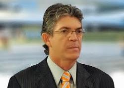 Governador Do Estado da Paraíba