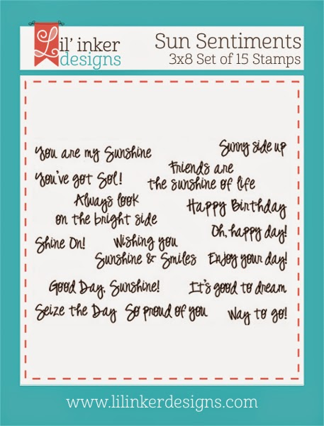 http://www.lilinkerdesigns.com/sun-sentiments-stamps/