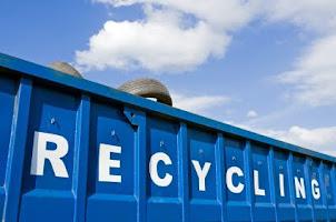 Macomb County Dumpster Rentals