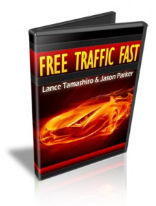 Free Download Free Traffic Fast - Free SEO Tools Download