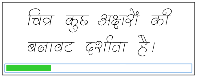 kruti dev 310 hindi font