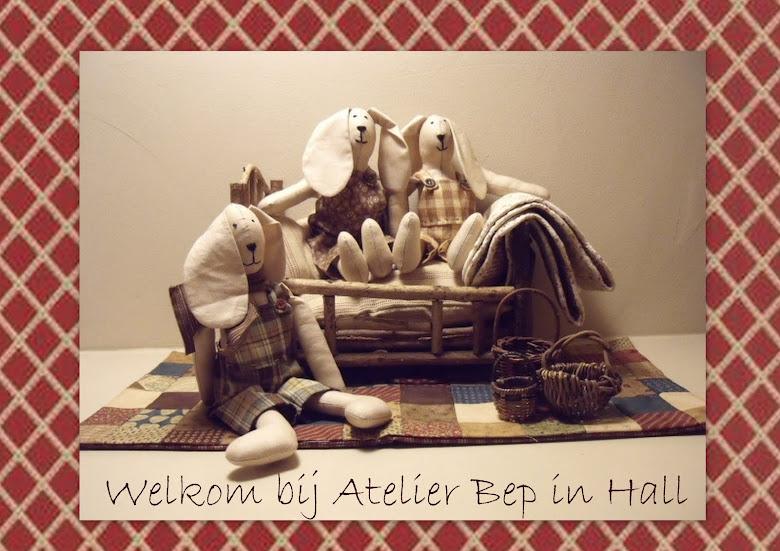 Atelier Bep