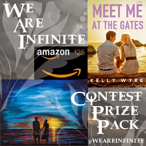 http://kelly-wyre.blogspot.com/2014/12/we-are-infinite-stories-contest.html