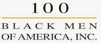100 Black Men of America Future Leader Scholarship Program