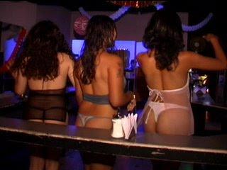 ejerciendo sinonimos prostitutas santiago chile