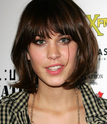 alexa chung pictures -4