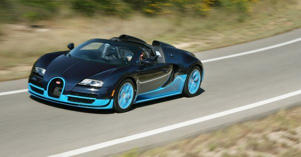 Top Muscle The Rarest Cars from Americas Fastest Decade