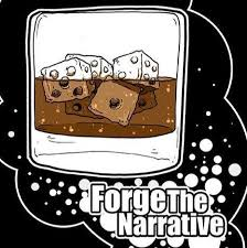 Forge the Narrative Podcast