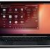 5 Hal Yang Dilakukan Setelah Install Ubuntu 13.04 Final