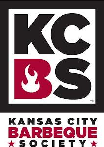 KCBS #'s 63479 & 63480