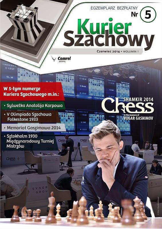 http://comrel.pl/kurier/0005_Kurier_Szachowy.pdf