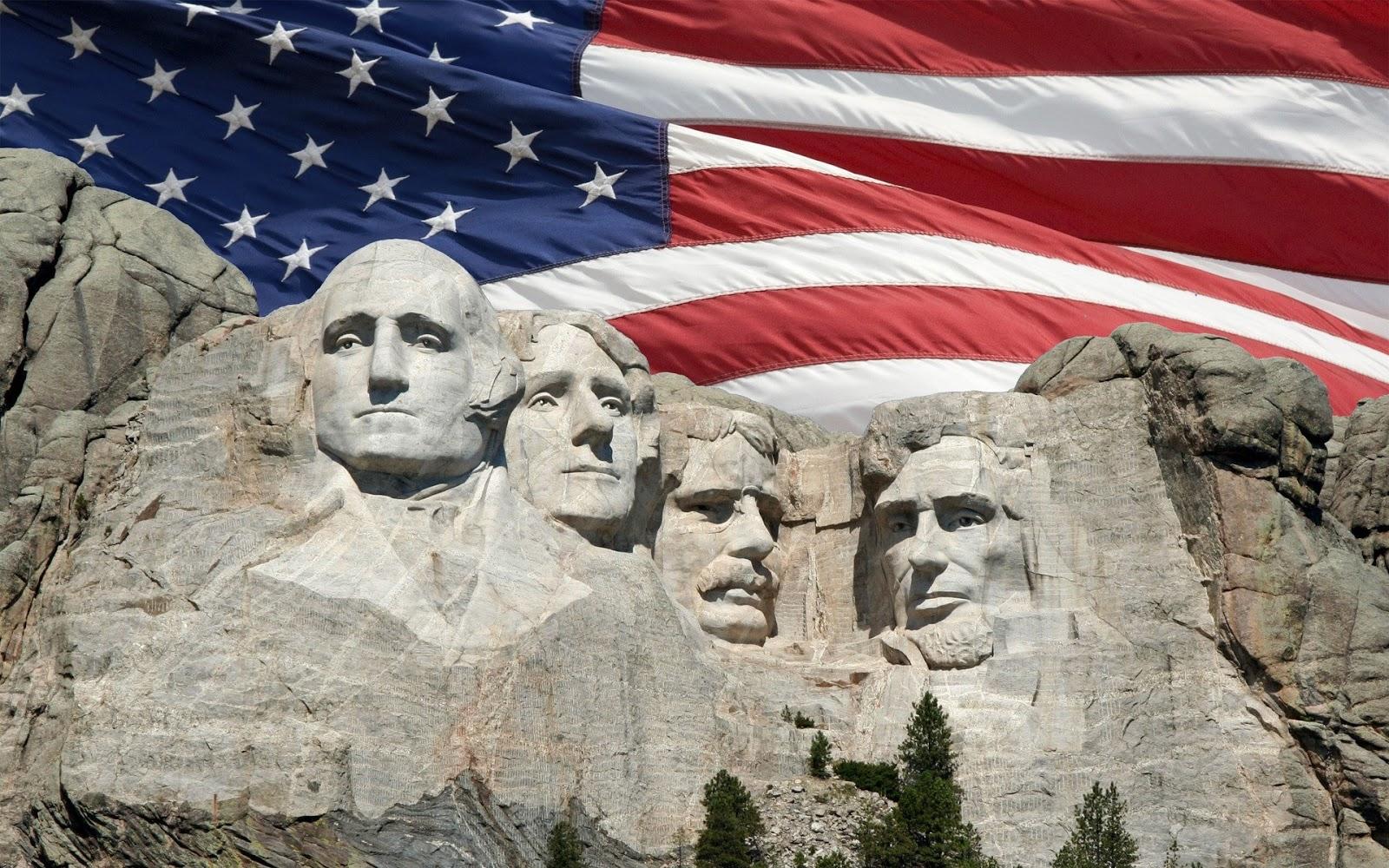 Días festivos en Estados Unidos