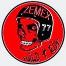 ZEMEX.DE