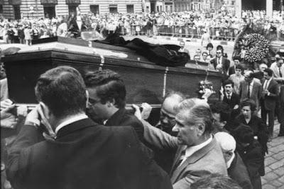 buongiornolink - Trentadue anni dopo l'omicidio preso il killer del giudice Caccia