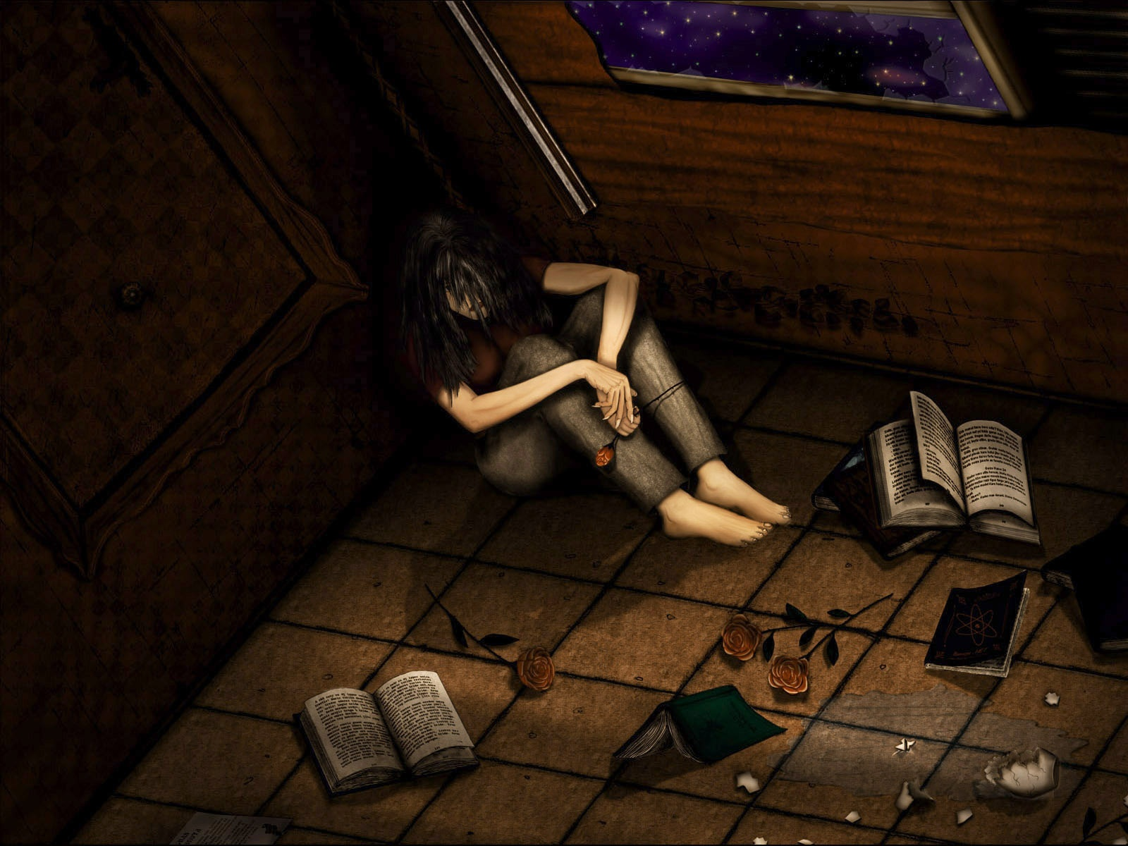 http://1.bp.blogspot.com/-uCz9GThHRJ8/TXC3DX2FMwI/AAAAAAAAGFQ/LiiQ89p39nY/s1600/Drawn_wallpapers_Loneliness_sadness-sad-boy-alone-handmade-wallpapers-1200-1600-1900-2100-2200-high-quality%2Bwallpapers-jago-dunya-lucy-pinder-nude-sexy-.jpg