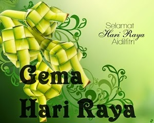 Top 15 Raya Songs Of All Time Thehive Asia