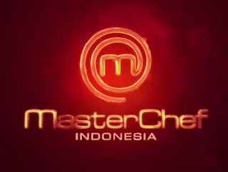 hasil eleminasi master chef 2 juni 2013