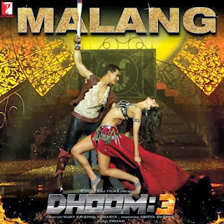 """» Search results for """"Dhoom 3 Full Movie Download Mp4 Xvideos Com"""
