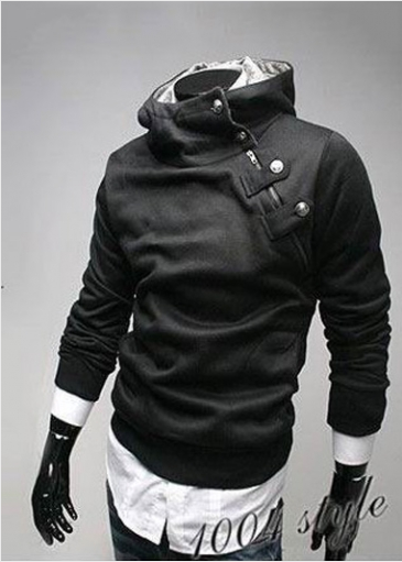 http://www.martofchina.com/wholesale-men-s-clothing-c18