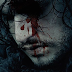 Teaser da sexta temporada de 'Game Of Thrones'