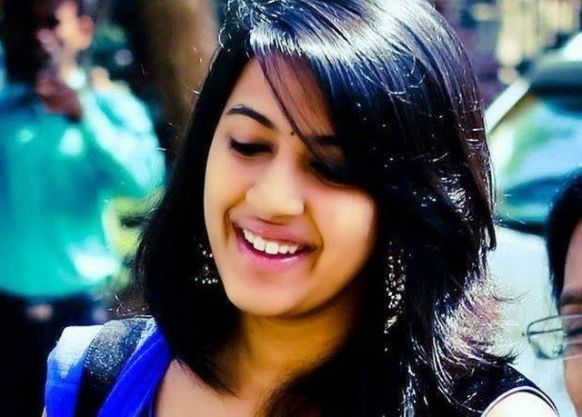 Niharika Konidela Rare And Unseen Photos Stills Total