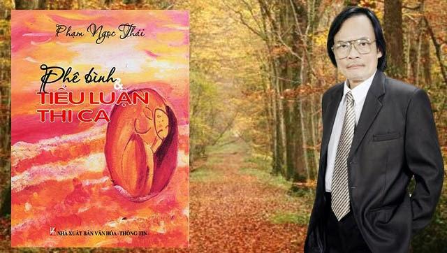 http://1.bp.blogspot.com/-uD31hzBRzcQ/UszZ6CsrqHI/AAAAAAAAcXY/cI4risGJtXk/s1600/491+copy.jpg
