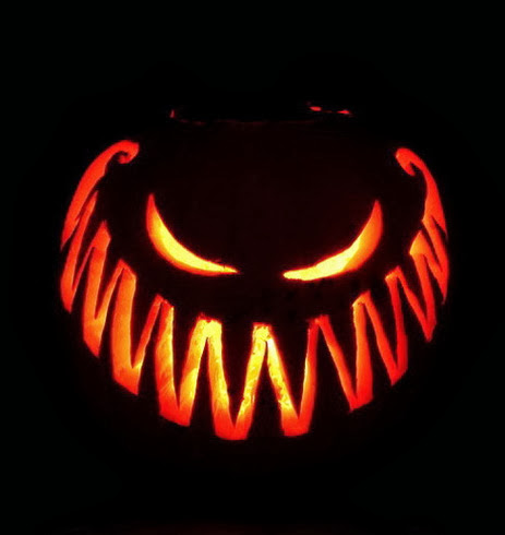 Pumpkin carving ideas for halloween 2017 more epic Halloween pumpkin carving ideas
