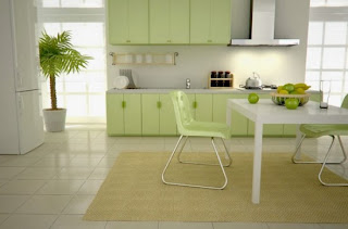 Image-3-Green-Kitchen-Decorating-Kitchen-Design