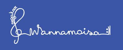 Segakoor Wannamoisa