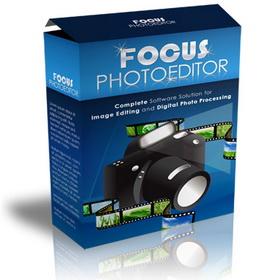 Focus Photoeditor 6.3.9.2