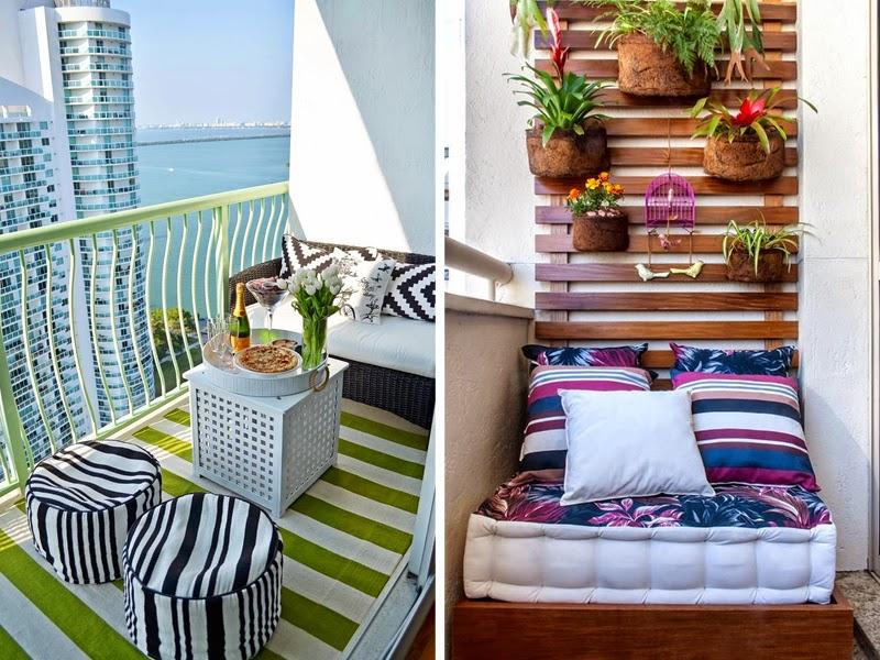 10 creative ways to improve your balcony all tutorials share.