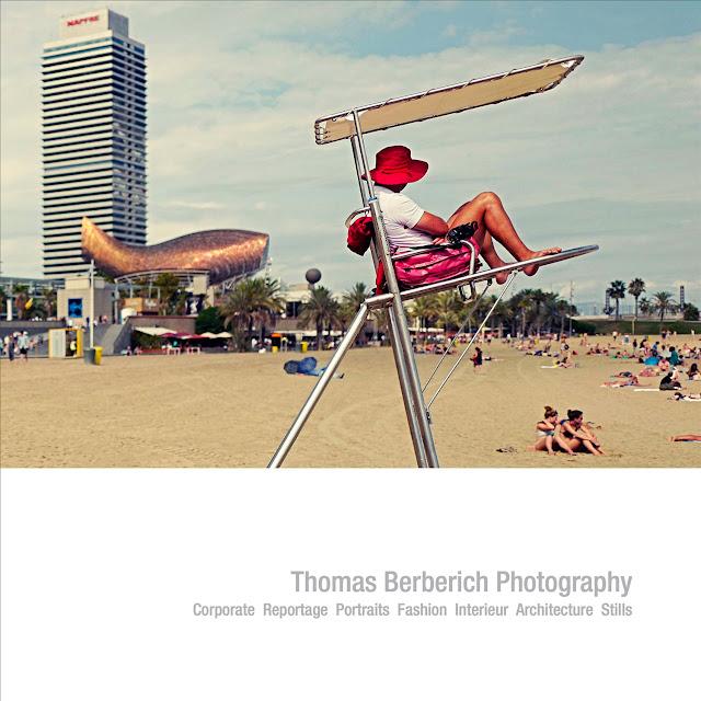 http://www.thomasberberich.de/img/PORTFOLIO_2015.pdf