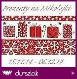 http://durszlak.pl/akcje-kulinarne/prezenty-na-mikolajki-ii#