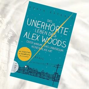 http://www.randomhouse.de/Buch/Das-unerhoerte-Leben-des-Alex-Woods-oder-warum-das-Universum-keinen-Plan-hat/Gavin-Extence/e426981.rhd