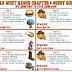 Farmville Wild West Ranch Farm Chapter 8 Quest Guide